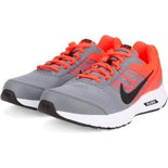 NY011 Nike Size 7 Shoes shoes at lower price