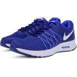 NO014 Nike Size 8 Shoes shoes for men 2019