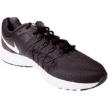 N036 Nike Size 8 Shoes shoe online