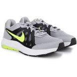 NG018 Nike Size 7 Shoes jogging shoes
