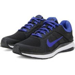NH07 Nike Size 8 Shoes sports shoes online