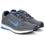 NK010 Nike Size 7 Shoes shoe for mens