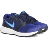 NU00 Nike Size 9 Shoes sports shoes offer