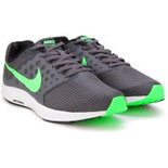 NU00 Nike Size 6 Shoes sports shoes offer