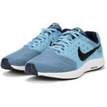 NC05 Nike sports shoes great deal