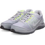 NF013 Nike Size 9 Shoes shoes for mens
