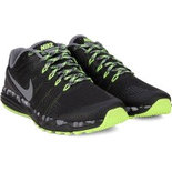 NI09 Nike Size 6 Shoes sports shoes price