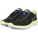 NA020 Nike Size 6 Shoes lowest price shoes