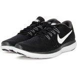 N032 Nike Size 7 Shoes shoe price in india