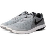NO014 Nike Size 7 Shoes shoes for men 2019