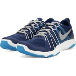 NC05 Nike Gym Shoes sports shoes great deal