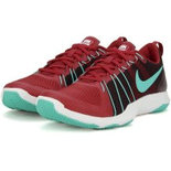 NS06 Nike Gym Shoes footwear price