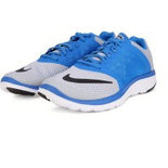 NZ012 Nike Size 6 Shoes light weight sports shoes