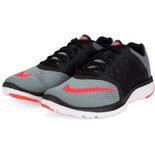 NF013 Nike Size 6 Shoes shoes for mens