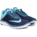 NG018 Nike Size 8 Shoes jogging shoes