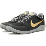 N050 Nike Size 6 Shoes pt sports shoes