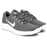 NO014 Nike Size 6 Shoes shoes for men 2019