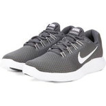 NW023 Nike Size 8 Shoes mens running shoe