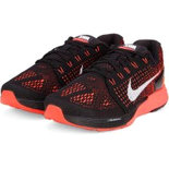 N029 Nike Size 6 Shoes mens sneaker