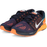 N030 Nike Size 6 Shoes low priced sports shoes