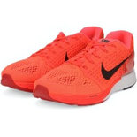 N031 Nike Size 6 Shoes affordable price Shoes
