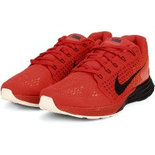 N032 Nike Size 6 Shoes shoe price in india