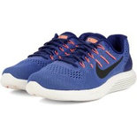 N049 Nike Size 8 Shoes cheap sports shoes