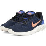 N040 Nike Size 9 Shoes shoes low price