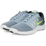 N037 Nike pt shoes