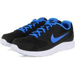 NJ01 Nike Gym Shoes running shoes
