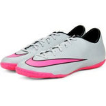 PD08 Pink performance footwear