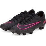 PC05 Pink sports shoes great deal