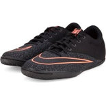 N051 Nike Size 6 Shoes shoe new arrival