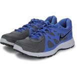 NK010 Nike shoe for mens