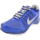NR016 Nike Size 7 Shoes mens sports shoes