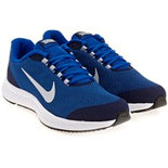 NZ012 Nike Size 9 Shoes light weight sports shoes
