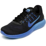 N049 Nike Size 7 Shoes cheap sports shoes