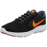 NI09 Nike Size 7 Shoes sports shoes price