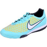 NH07 Nike Size 9 Shoes sports shoes online