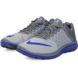 NA020 Nike Size 9 Shoes lowest price shoes