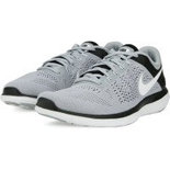 N027 Nike Size 8 Shoes Branded sports shoes
