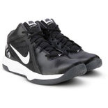 N041 Nike Size 6 Shoes designer sports shoes
