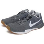 N048 Nike Size 6 Shoes exercise shoes