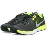 NX04 Nike Gym Shoes newest shoes