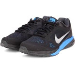 NR016 Nike Size 6 Shoes mens sports shoes