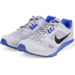 NQ015 Nike Size 6 Shoes footwear offers