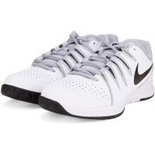 CW023 Court mens running shoe
