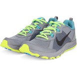 NT03 Nike Size 6 Shoes sports shoes india