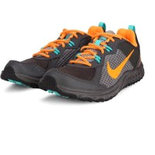 NH07 Nike Size 7 Shoes sports shoes online