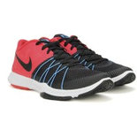 NI09 Nike Gym Shoes sports shoes price